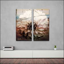 oversized canvas wall art sets on oversized canvas wall art sets with oversized canvas wall art sets best image wallpaper