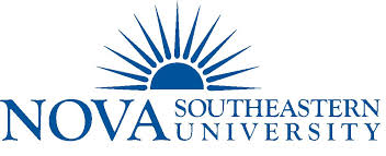 Image result for nova southern eastern university