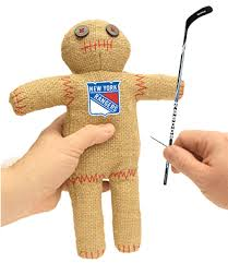 Image result for New York Rangers suck gif