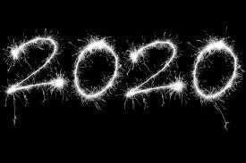 نتيجة بحث الصور عن 2020 year