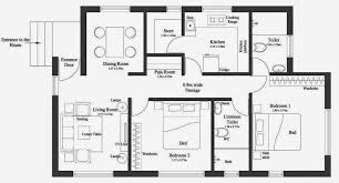 small house plan shp 1017