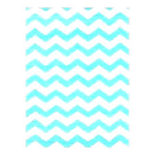 teal and white chevron rug h blue area rugs bathroom