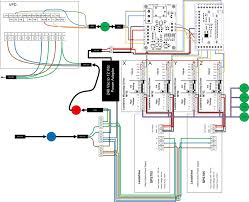 cnc mill wiring diagram cnc router wiring diagram cnc image wiring diagram project large cnc router rlab org uk on