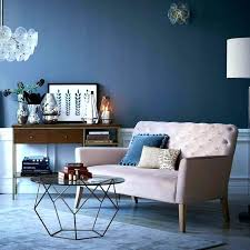 blue gray sofa grey sofa blue rug awesome blue and grey living room grey blue wall blue gray sofa