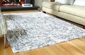 10 x 12 area rugs rug canada iscalabamaorg 10 x 12 area rugs 10 x