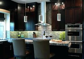 halogen kitchen ceiling lights large size of under cabinet halogen lighting kitchen ceiling lights with design