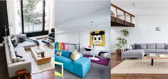 what is contemporary furniture style. MUSINGS: What Is Modern? Contemporary Furniture Style D