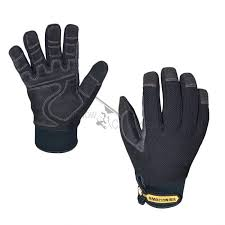 Youngstown Gloves Size Chart Youngstown Winter Plus Gloves