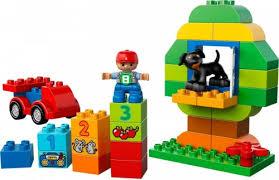 Znalezione obrazy dla zapytania KLOCKI LEGO