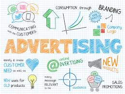 Promotional Strategies Promotion For Startups How To Develop An Effective