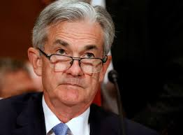 What You Need To Know For Today FOMC Minutes (US e.t. 2pm)