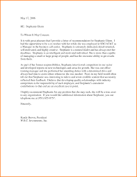 Recommendation Letter For Colleague Can A Co Worker Write A Letter Of Recommendation Magdalene