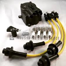 TOYOTA FORKLIFT 4Y Engine Tune Up Kit - $44.00 | PicClick