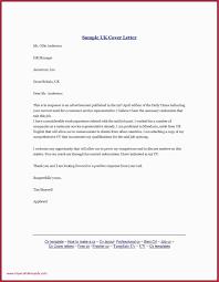 Academic Cv Examples Uk Neu Example Resume Format Job New Objective
