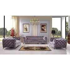 Living Room Furniture Miami Interior Design