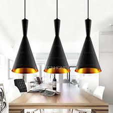 italian pendant lighting. Italian Pendant Lighting