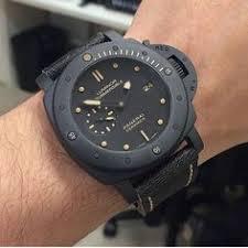 6417084175298 | <b>Мужские часы</b> в 2019 г. | Черные <b>часы</b>, Модные ...