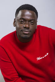 On the hit series 'skins,' before raised in camden, england, daniel kaluuya developed his acting skills through local theater programs. Oscar Nominee Daniel Kaluuya Is Having A Good Year Taiwan News 2018 02 13