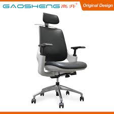 chair ergonomics. ergonomic office chair, chair suppliers and manufacturers at alibaba.com ergonomics