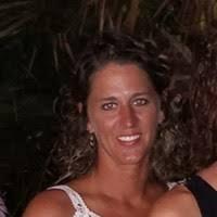 "10+ ""Lisa Edney"" profiles   LinkedIn"