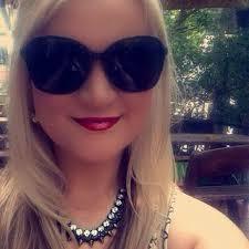 Nita Cross Facebook, Twitter & MySpace on PeekYou