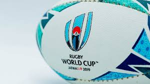 How to watch Rugby World Cup 2019: live stream every match for ...