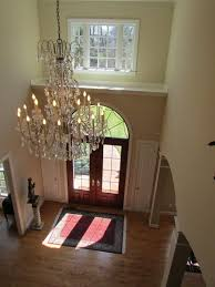 full size of chandelier captivating chandelier entryway and best foyer chandeliers large size of chandelier captivating chandelier entryway and best foyer