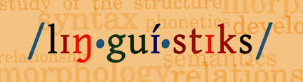 how to write a linguistics essay essay writing service uk how to write a linguistics essay