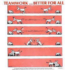 Teamwork Quotes Funny Delectable Funny Work Quotes Inspirational On QuotesTopics