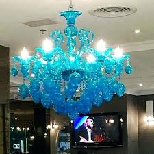 full size of bluetooth light fixture speaker led blue glass pendant design modern chandeliers red black