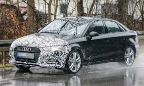 new car release in indiaNew Cars Coming In 2018 Release Specs and Review  Review Car 2018