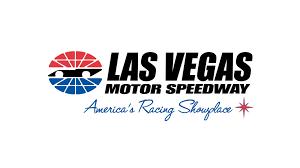 Las Vegas Motor Speedway Las Vegas Tickets Schedule