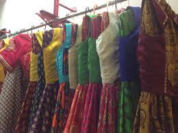 Institute Of Fashion Design In Ahmedabad Shilpas Fashion Designing Institute Bodakdev Fashion