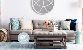 Shabby Chic Decor Beautiful Shabby Chic Furniture Decor Ideas Overstockcom