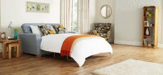 Scs Bedroom Furniture Top Five Contemporary Sofas The Scs Blog