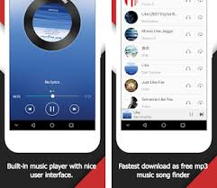 Mp3juice free music download is, as you might have guessed, completely free and note: Mp3 Juice Free Music Downloader App Apk Download For Android Latest Version 2 1 Com Mp3 Free Video Downloader Music Download