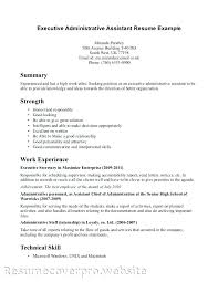 medical administration resume examples hospital administration resume dew drops