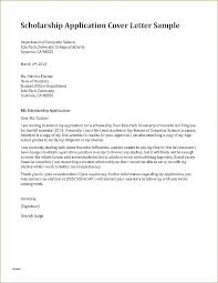 Student Affairs Cover Letter Sample Cover Letter Template For College Application Info