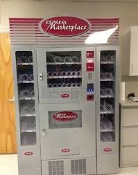 Office Deli Snack Soda Combo Vending Machine Best Office Deli Combo Vending Machine Snack Can Drink Motors Purco