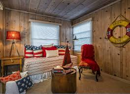 beach cottage furniture coastal. Americana Interiors. Inspiring Design Ideas. #AmericanaInteriors #AmericanaDecor Beach Cottage Furniture Coastal H