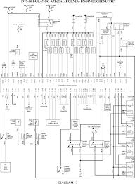 2002 dodge wiring diagram 2002 dodge ram 1500 wiring harness 2004 Dodge Ram 1500 Ignition Wiring Harness 1998 dodge dakota wiring diagram 1998 dodge dakota wiring diagram 2002 dodge wiring diagram 2002 dodge dakota ignition wiring diagram wiring 2004 dodge ram 1500 ignition wiring diagram