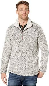 Mens True Grit Sweaters Free Shipping Clothing Zappos Com