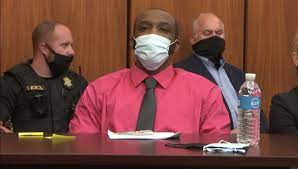 Nathaniel Rowland found guilty in ...