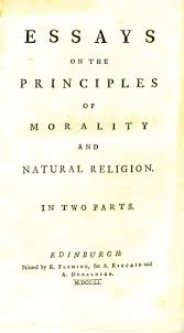 essays on the principles of morality and natural religion  kamesessaysonprinciplesofmorality1751v1 jpg