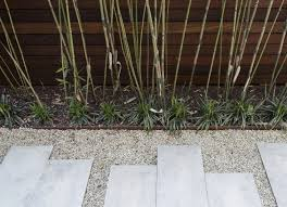 metal landscape edging is a staple of gardens it keeps curvaceous materials such as stone