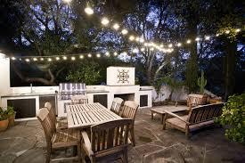 patio string lighting ideas. contemporary lighting backyard lighting ideas with string lights intended patio n