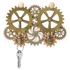 this is the related images of Unique Key Hooks