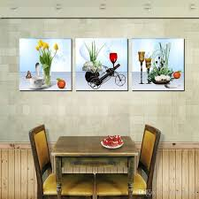 2018 modern painting art picture paint on canvas prints red wine butterfly apple woods leaf tree sunflower rose red flower tulips yellow from lovepainting  on sunflower wall art canvas with 2018 modern painting art picture paint on canvas prints red wine