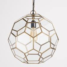 508 best chandeliers and lighting images on kitchen geometric chandelier lighting