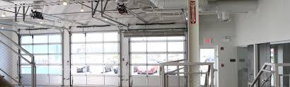 Commercial Automatic Door Operators LiftMaster